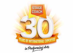 Stagecoach Nantwich logo
