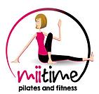 MiiTime logo