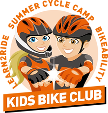 NCA Kids bike club.png