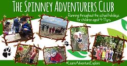 adventure club fb ad.png