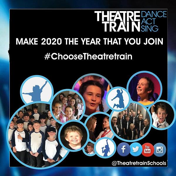 Theatretrain September 2020.jpg
