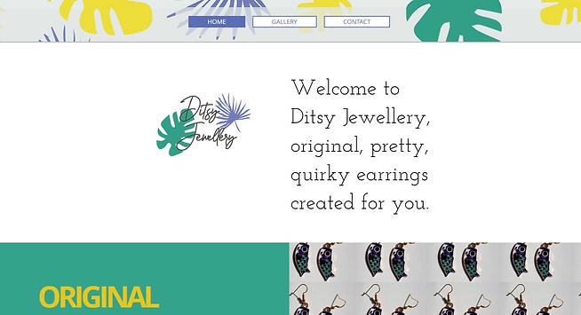 Ditsy Screenshot 2021-01-20.png