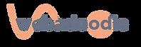 Webadoodle logo header.png