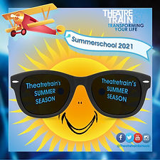 Theatretrain summerschool 2021.jpg