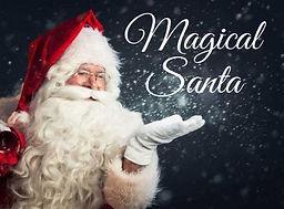 Magical Santa 21_edited.jpg