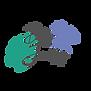 Ditsy logo.png