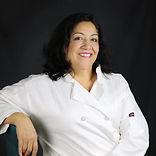 chef A.jpg