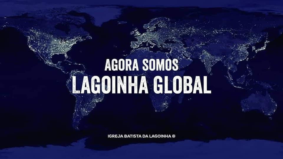 Lagoinha Global.jpg