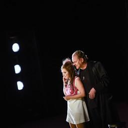 Don Giovanni - Zerlina