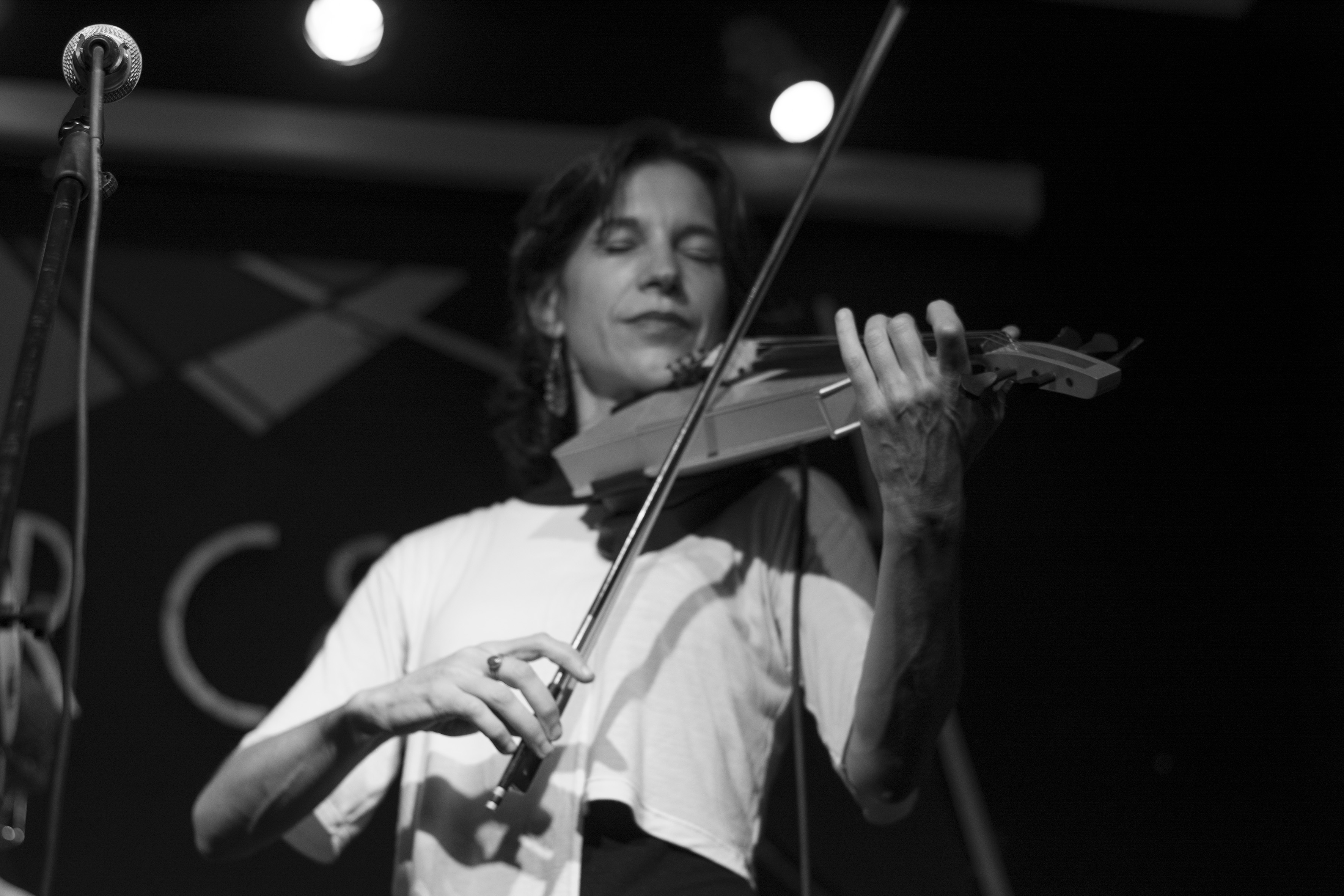 Irena Cadario
