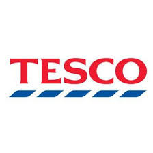 'The secret of Tesco', profits continue to surge as online orders double,