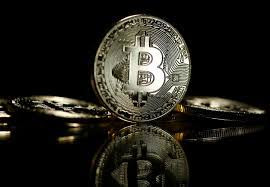 Cryptocurrency trading, worth a punt?