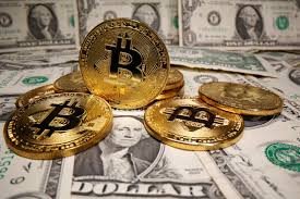 FCA to Ban Cryptocurrency CFDs from 6th January 2021 for retail traders.