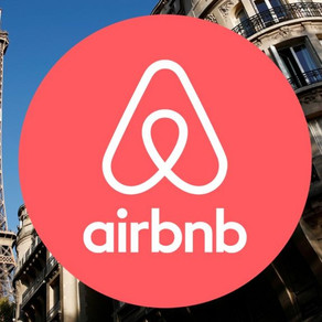 $100 Billion in Trading Debut Surge, Airbnb