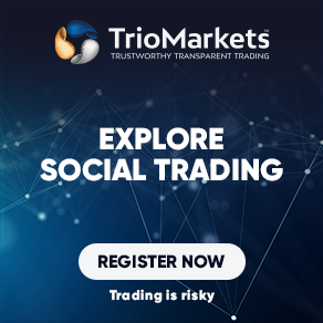 Social Trading Everyone Is Doing It: The Definitive Guide