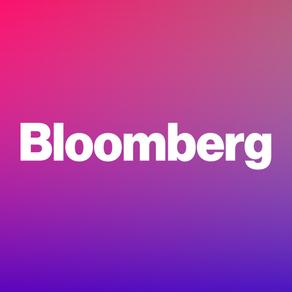 Bitcoin Should Be Worth $400,000 says Guggenheim's Scott Minerd