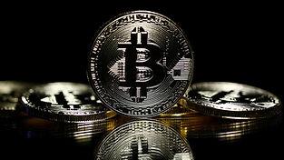 satoshi-nakamoto-forbes-rich-list-bitcoi