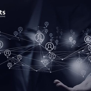 TrioMarkets Partners with HokoCloud, Expands its Portfolio with Social Trading