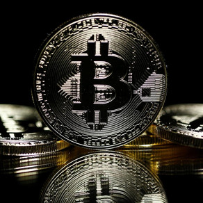 HSBC Won't Offer Bitcoin, Crypto Service to Wealthy, Reuters Says