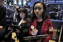 female trader.jpg