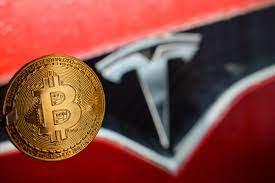 Is the love affair over? Elon Musk Sends Bitcoin Tumbling with Shock U-Turn on Tesla
