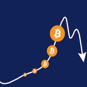 Cryptocurrency adoption among consumers - statistics & facts