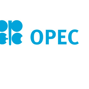 500,000 barrels per day, OPEC agrees cut, Oil prices rise as producers compromise.