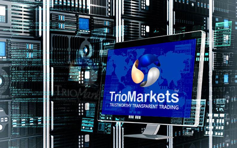 triomarkets-fix-api.jpg