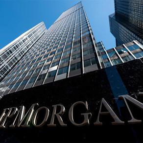 JPMorgan Says MassMutual's Bitcoin Foray Signals Widening Demand