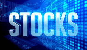 Is stock trading for beginners a good idea?
