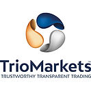 250x250 trio markets.jpg