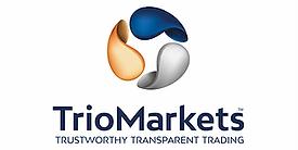 TrioMarkets-logo.webp