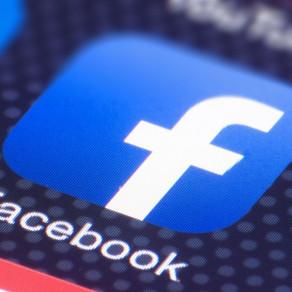 update,Facebook Breakup Would Demolish Zuckerberg's Social Media Empire