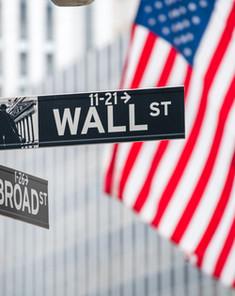 Wall Street in New York City, USA.jpg