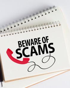 Beware Of Scams.jpg
