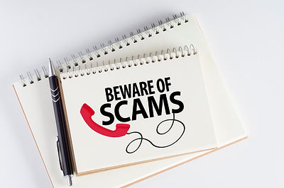 Beware Of Scams.jpg