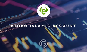 etoro-islamic-account.webp