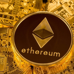 Ethereum Price Prediction: $3,500 is the Next Target