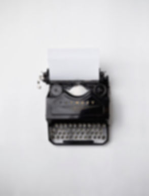 Typewriter Black.jpg