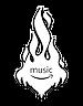 Amazon Music_Fahrenheit.png