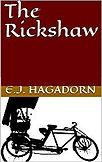 rickshaw cov.jpg