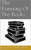 books cov.jpg