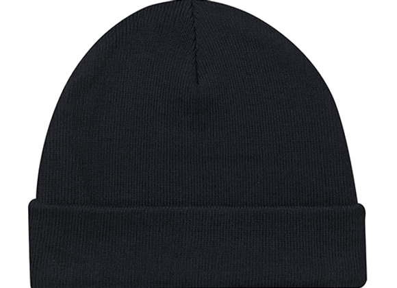 Hats / Beanies / Toques