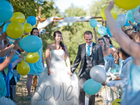 Sophie & Nicolas - Part II - West Hollywood Wedding photographer