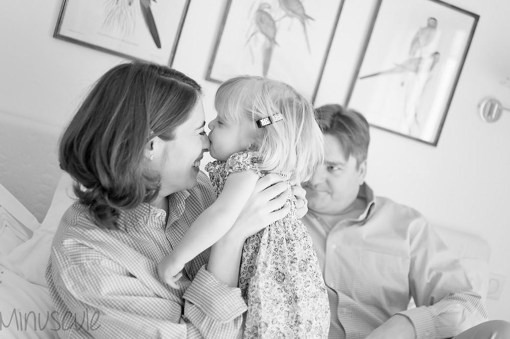 pregnancy photography los angeles
