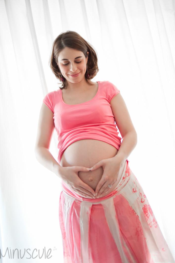 pregnancy photoshoot los angeles