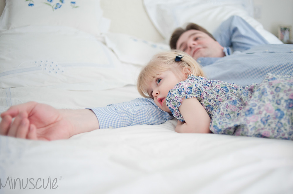 baby photographer los angeles