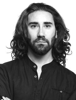Sergio Cardoso - Actor