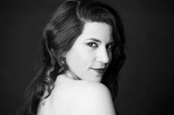 Marisa Blanco - Cantante (Soprano)