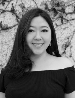 Yi Ting Chuang - cantante (soprano)